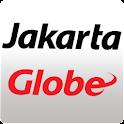 JakartaGlobe