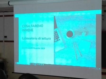C:\Users\client9\Documents\Foto\2018.19\Formazione docenti UF italiano\IMG_20190121_144910.jpg