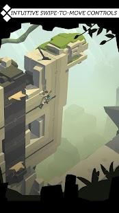 Lara Croft GO- screenshot thumbnail