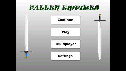 Fallen Empires 1.0.4 de.gamequotes.net 1