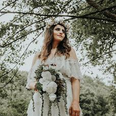Hochzeitsfotograf Gencay Çetin (venuswed). Foto vom 15.08.2018