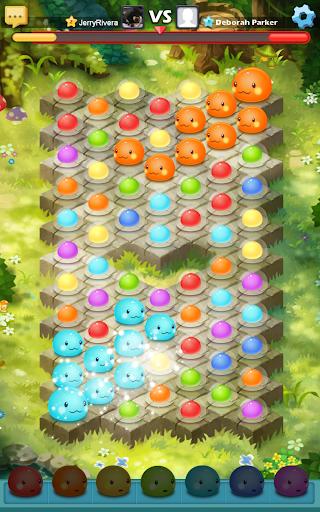 Color Drops screenshot 9