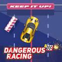 Dangerous Racing icon