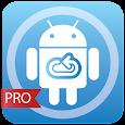 Update Software apk