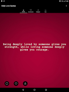 Unique Love Quotes Captivating 100 Unique Love Quotes  Android Apps On Google Play