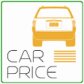 Car Price in India icon