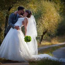 Wedding photographer Federico Neri (federiconeri). Photo of 06.09.2016