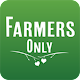 FarmersOnly Dating Android apk