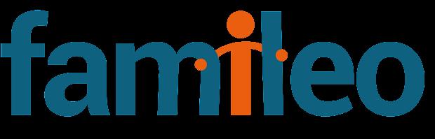 Logo Famileo