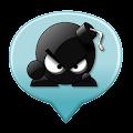 TwittBoom - Followers Twitter icon
