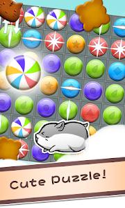 Hamster Life v3.0.3