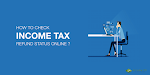 Know about What is Income Tax india E-filing login