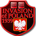 Invasion of Poland 1939 icon
