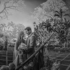 Wedding photographer Aldo Tovar (tovar). Photo of 01.07.2017