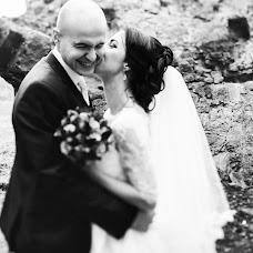 Wedding photographer Olexiy Syrotkin (lsyrotkin). Photo of 27.03.2017