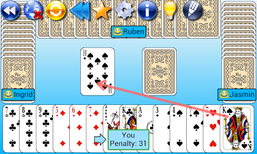 G4A: Indian Rummy 2.18.1 screenshots 2