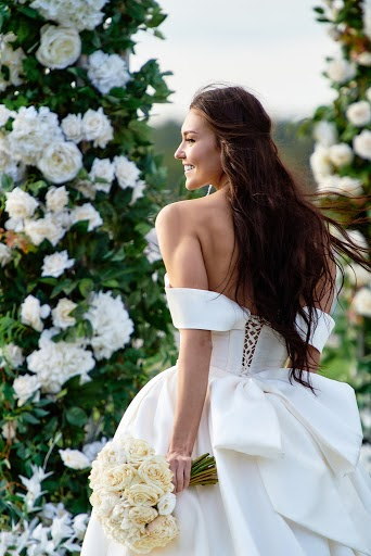 Wedding photographer Aleksandr Smit (aleksmit). Photo of 28.08.2019