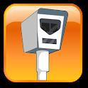 Speed Camera (Melbourne) icon