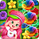 Download Blossom Splash - Paradise match 3 For PC Windows and Mac