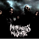Motionless in White New Tabs HD Bands Themes