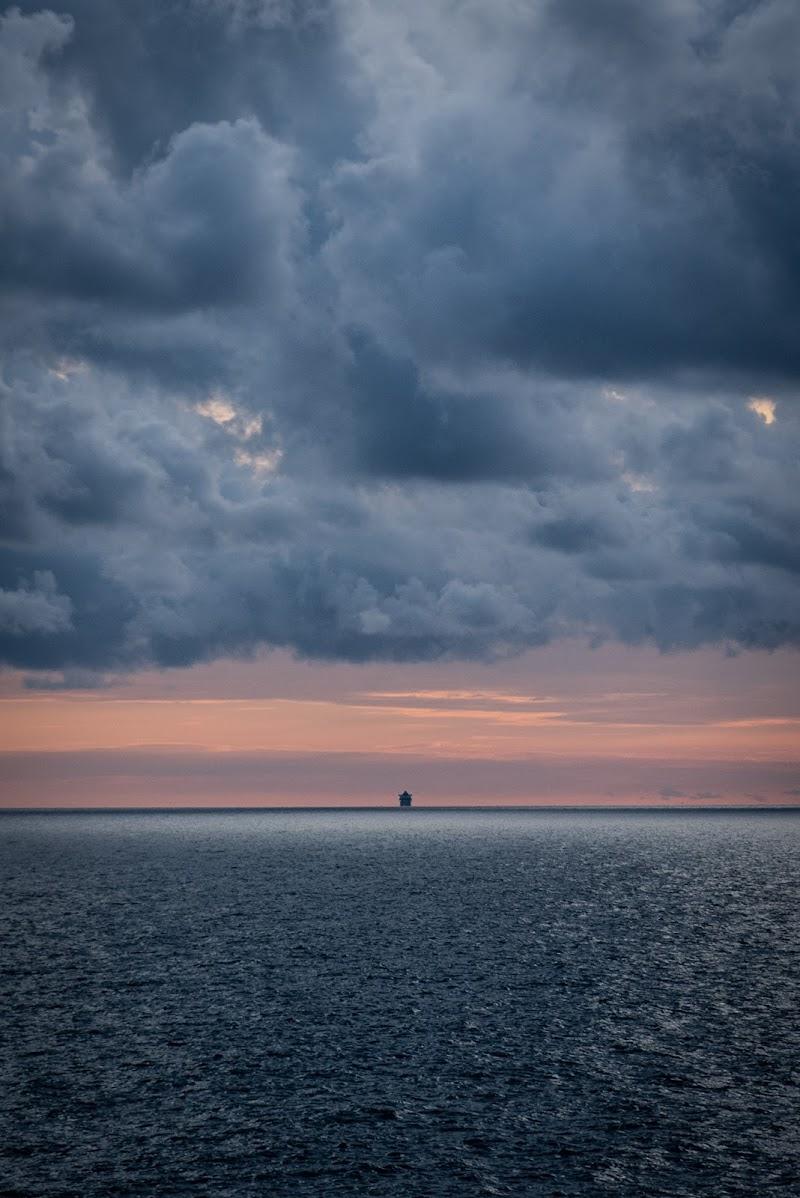 La vita è un viaggio.... di marina_mangini