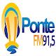 RADIO PONTE FM 91,5 PETROLINA for PC-Windows 7,8,10 and Mac 1.0