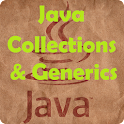 Java Collections icon