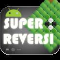 SuperReversi icon