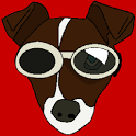 YeahDawg icon