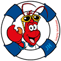 Camping Julianahoeve icon