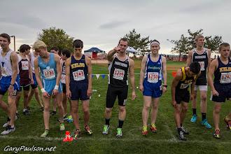 Photo: 3A Boys - Washington State  XC Championship   Prints: http://photos.garypaulson.net/p614176198/e4a0c2274