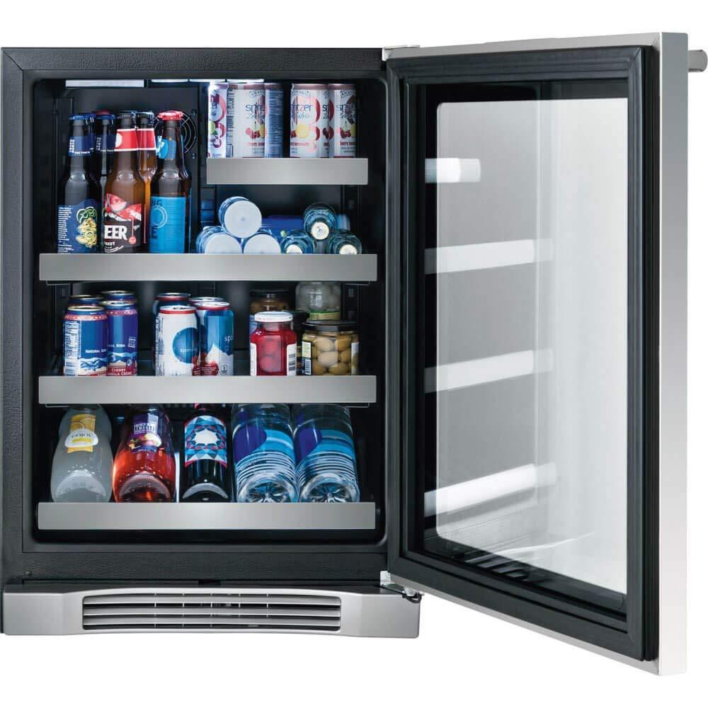 Happy's Appliances – Kitchen Appliances & Design