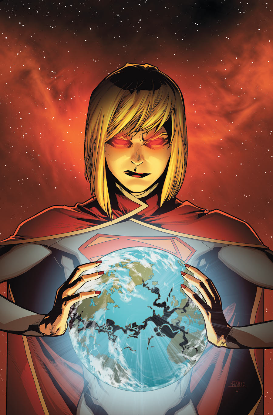 Supergirl_Vol_6_18_Solicit.jpg