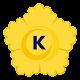 Download NPL 공경매거래소 K For PC Windows and Mac