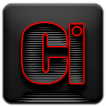 Download Combo Red Icon Pack APK latest version App for PC