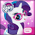 MY LITTLE PONY: Magic Princess file APK for Gaming PC/PS3/PS4 Smart TV