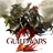 War Reports for Guild Wars 2 mobile app icon
