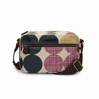 Tadeshi Mini Box Bag
