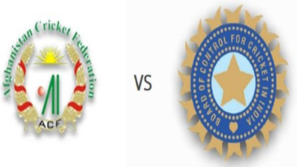 Afghanistan Vs India 9th  ODI is on March 5.