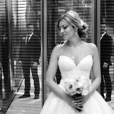 Wedding photographer Vladimir Shumkov (vshumkov). Photo of 20.04.2018