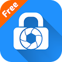 Hide Pictures - Private Vault icon