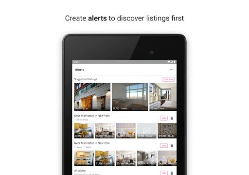 Zumper - Apartment Rental Finder Screenshots 15