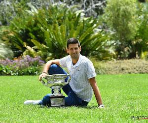 De ideale quarantaine: de villa van Djokovic in Marbella is dé bestemming van uw dromen