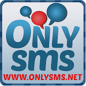 OnlySMS - Free SMS Collection