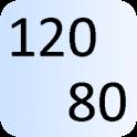 Pressure Monitor icon