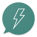 ReplyASAP icon