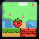 Fruit Adventure icon