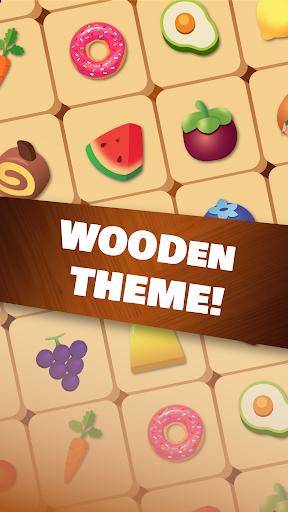 Tiledom - Matching Games 1.2.6 screenshots 5