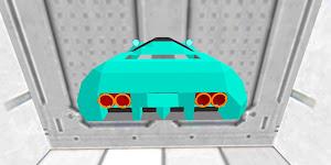 Canty Daytona FRG-GT 2020