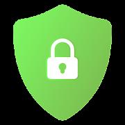 SafeWeb VPN